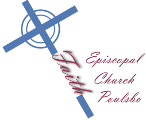 Cross Faith logo