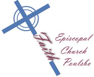 Cross Faith logo