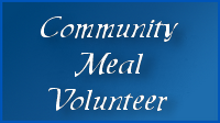 FP Meal Volunteer