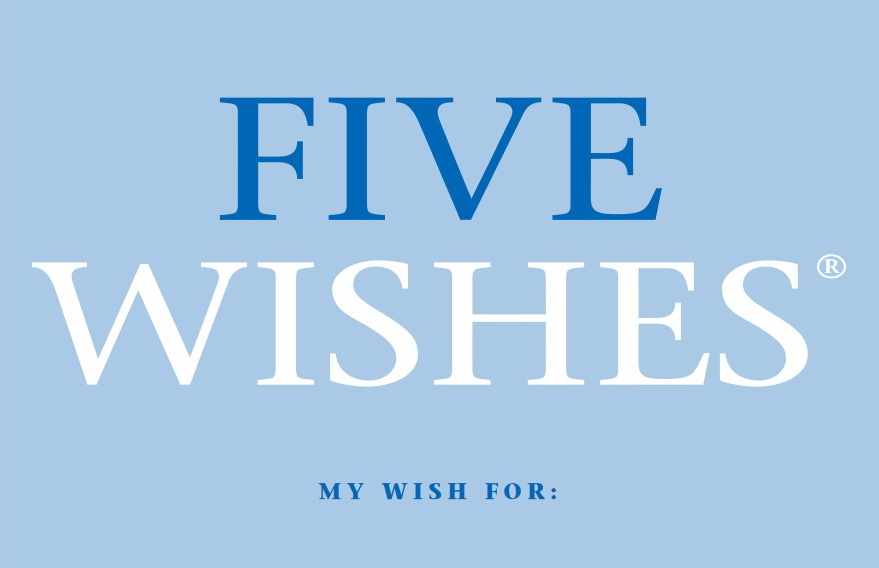 Final Five Wishes 01
