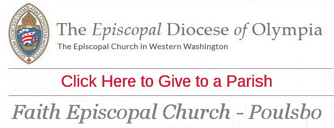 Tithe-Contribution-Diocese-FEC-Red.jpg